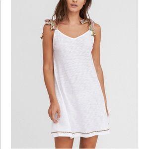 Pitusa Llama Dress 🦙